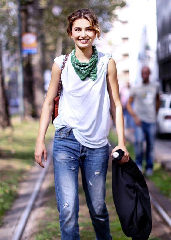 Ways_wear_bandana_travel_rooftopantics_andreea