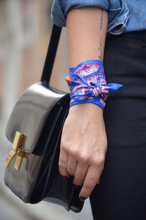 Ways_wear_bandana_travel_rooftopantics_bracelet