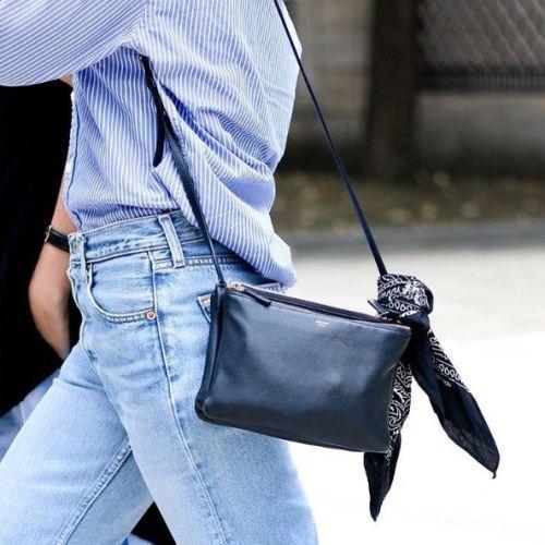 Ways_wear_bandana_travel_rooftopantics_handbag