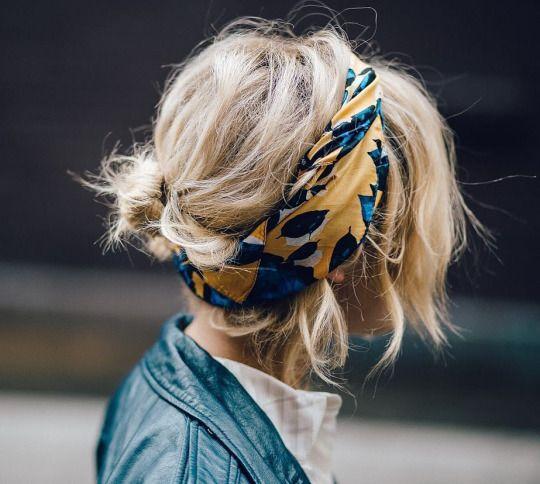 Ways_wear_bandana_travel_rooftopantics_headscarf