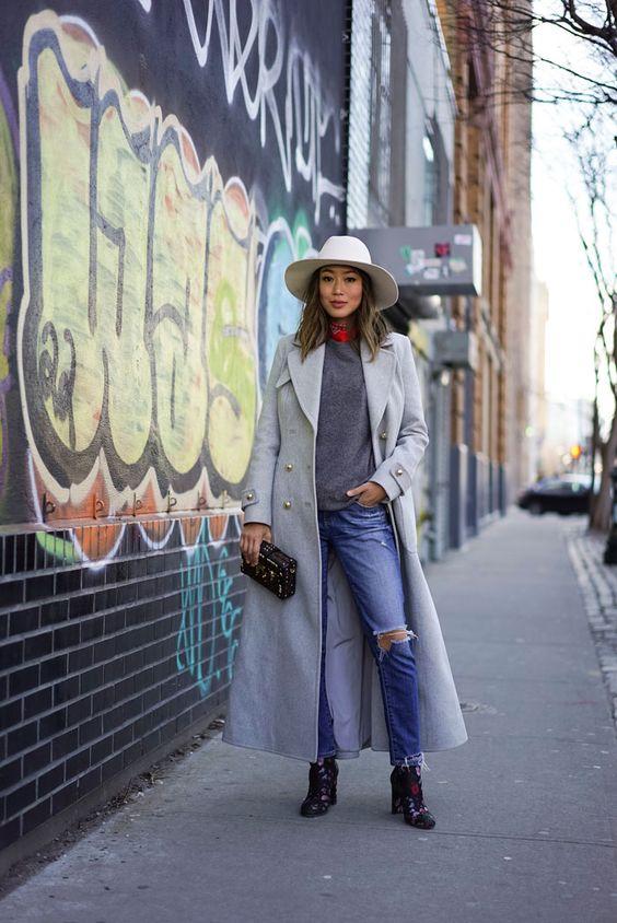 Ways_wear_bandana_travel_rooftopantics_neckerchief