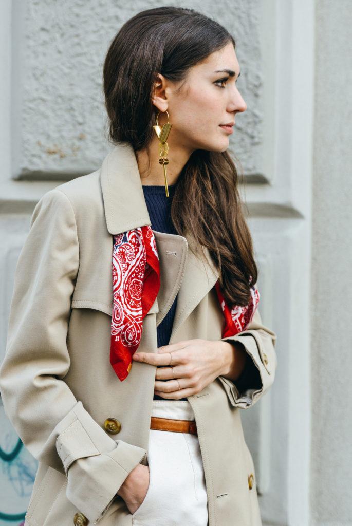 Ways_wear_bandana_travel_rooftopantics_thenletitbe