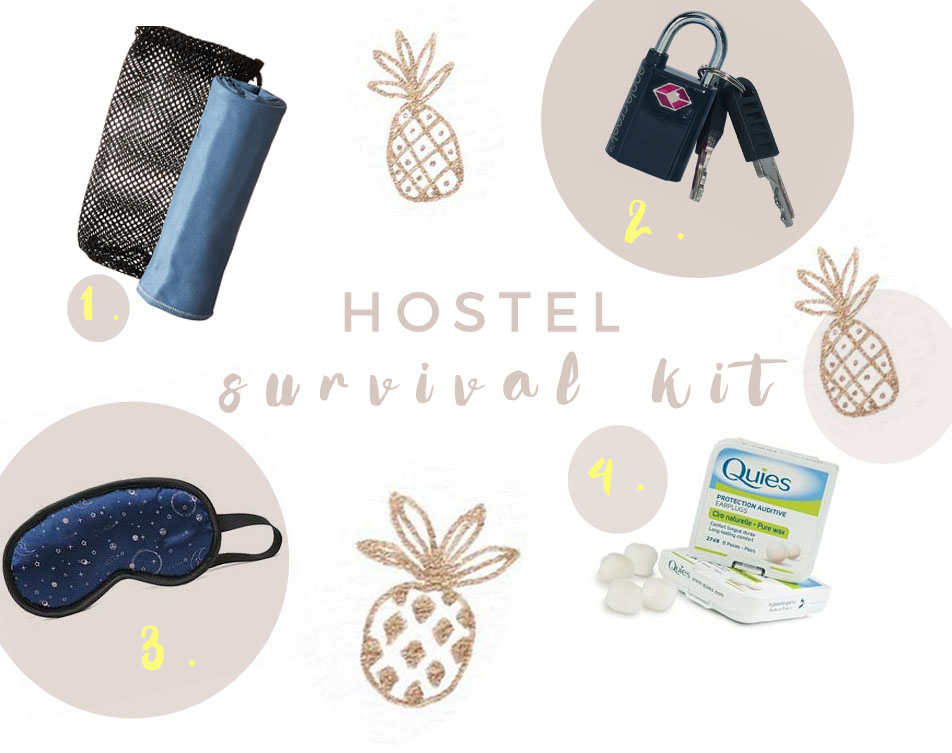 Hostel_essentials_survival_kit