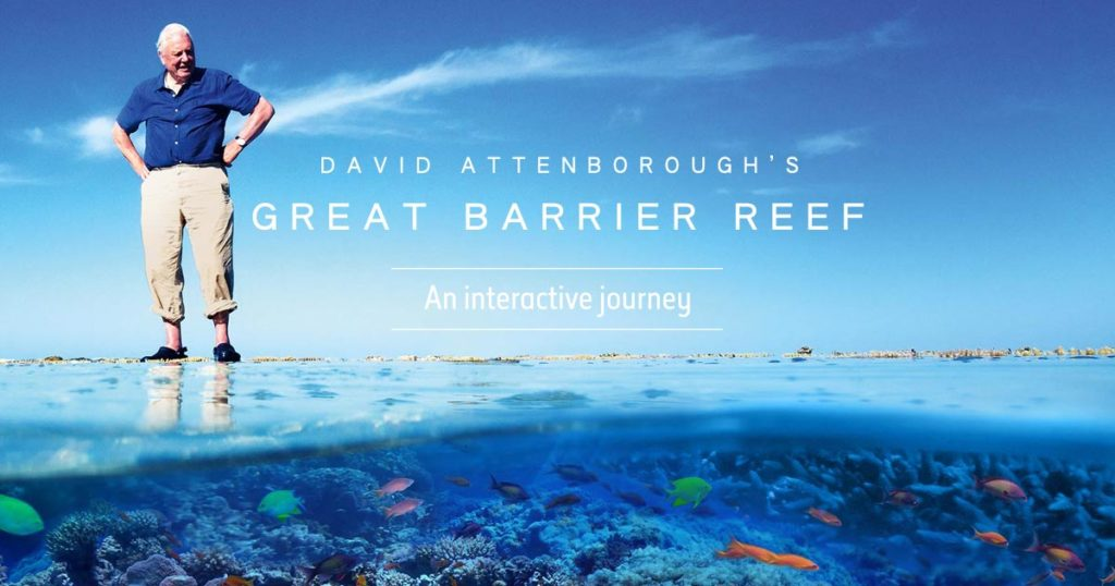 show-inspire-travel-great-barrier-reef-david-attenborough