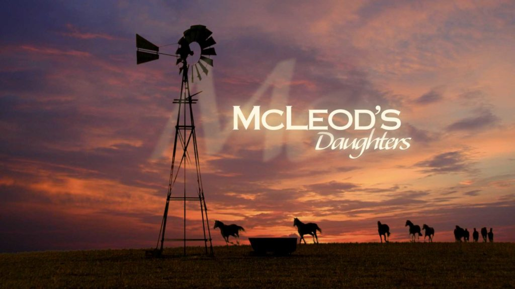 show-inspire-travel-mcleods-daughters