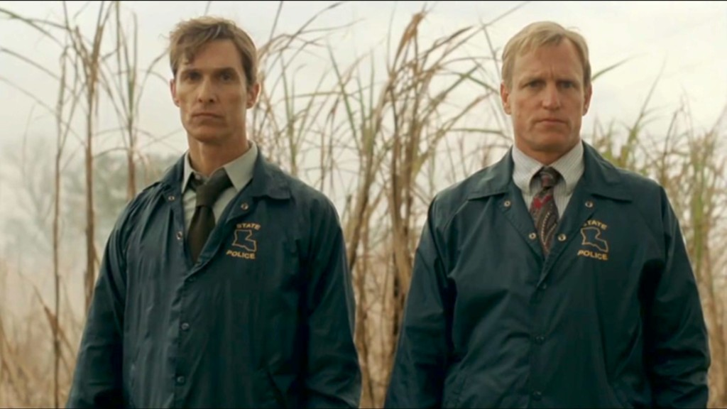 shows-movies-inspire-travel-true-detective-9