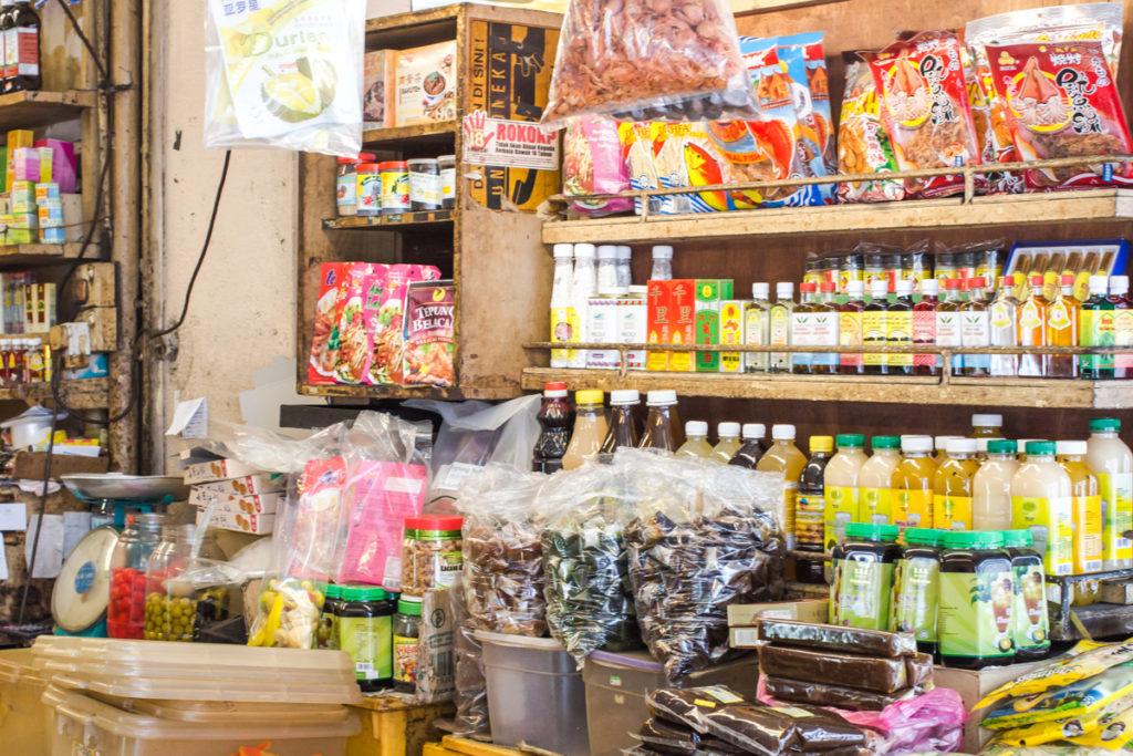 penang_food_guide_eat_georgetown_rooftopantics-1-of-24