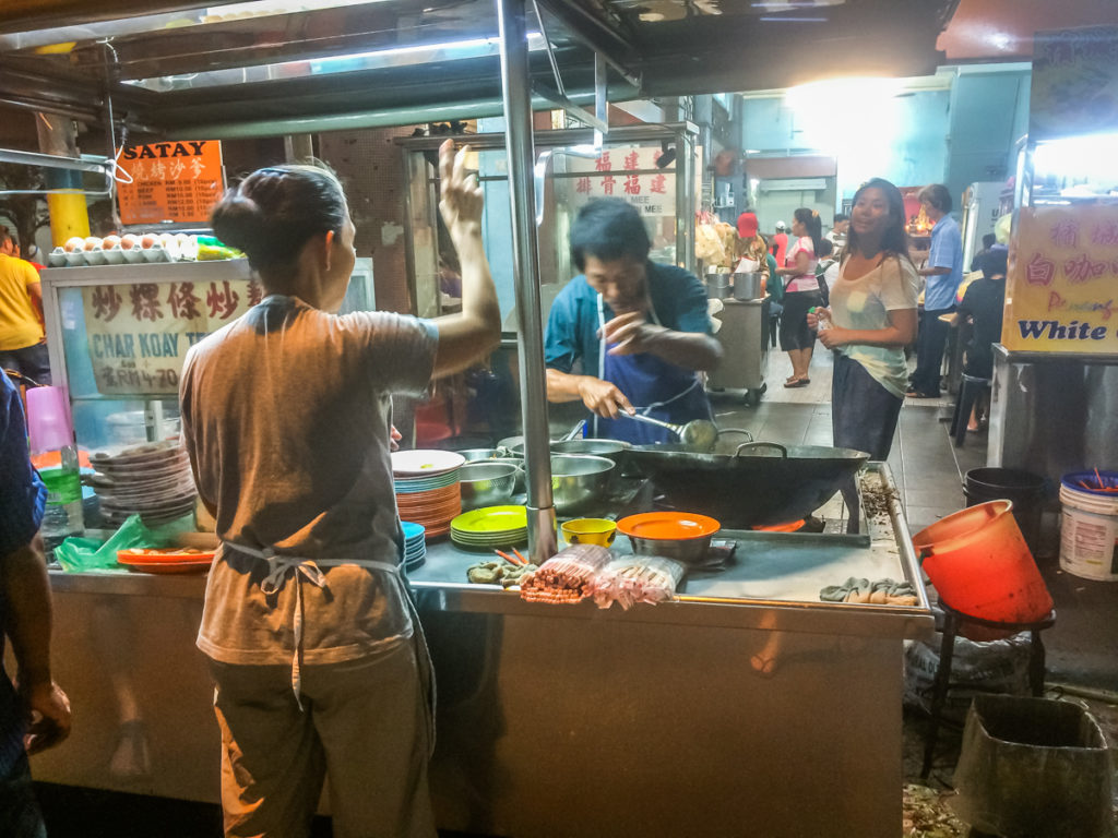 penang_food_guide_eat_georgetown_rooftopantics-11-of-24