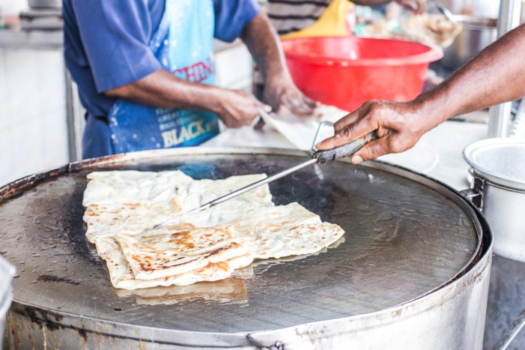 penang_food_guide_eat_georgetown_rooftopantics-15-of-24