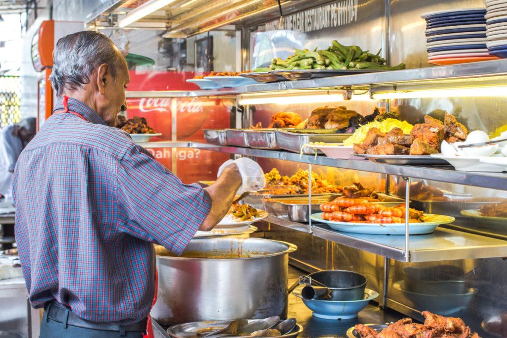 penang_food_guide_eat_georgetown_rooftopantics-16-of-24