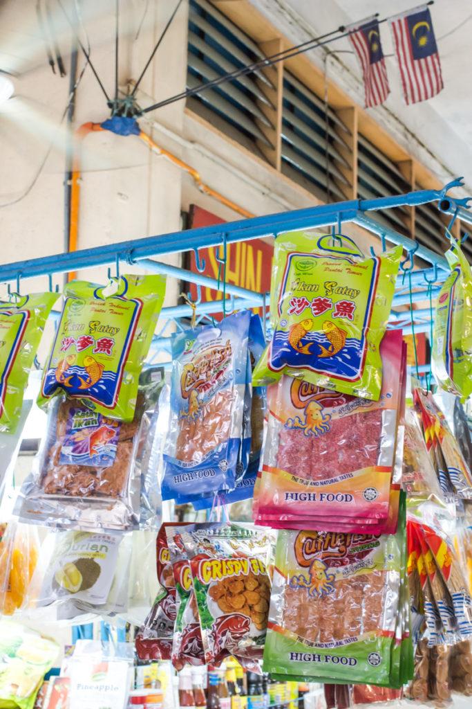 penang_food_guide_eat_georgetown_rooftopantics-2-of-24