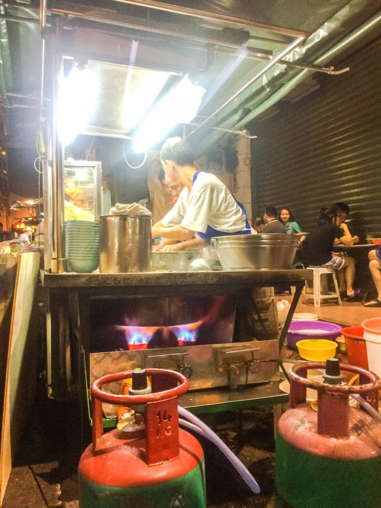 penang_food_guide_eat_georgetown_rooftopantics-21-of-24