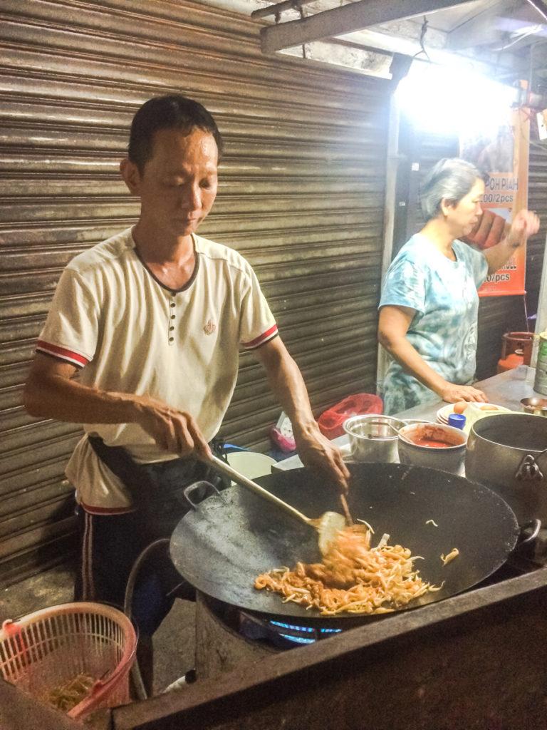 penang_food_guide_eat_georgetown_rooftopantics-23-of-24