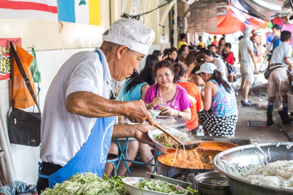 penang_food_guide_eat_georgetown_rooftopantics-4-of-24