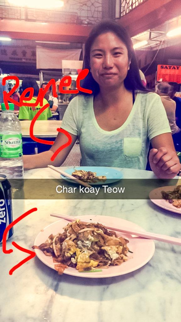 penang_food_guide_eat_georgetown_rooftopantics-6-of-24