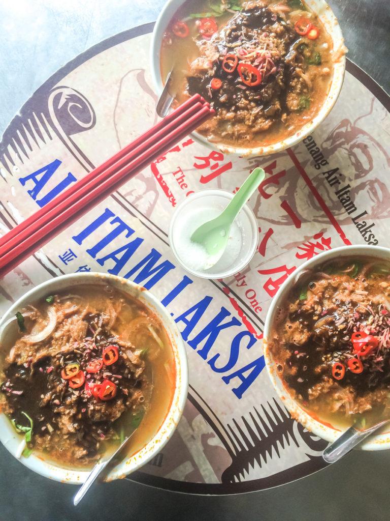 penang_food_guide_eat_georgetown_rooftopantics-7-of-24