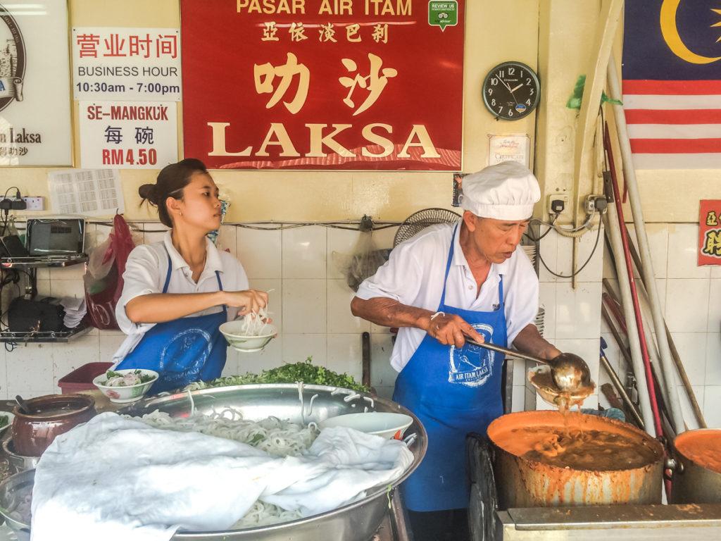 penang_food_guide_eat_georgetown_rooftopantics-9-of-24