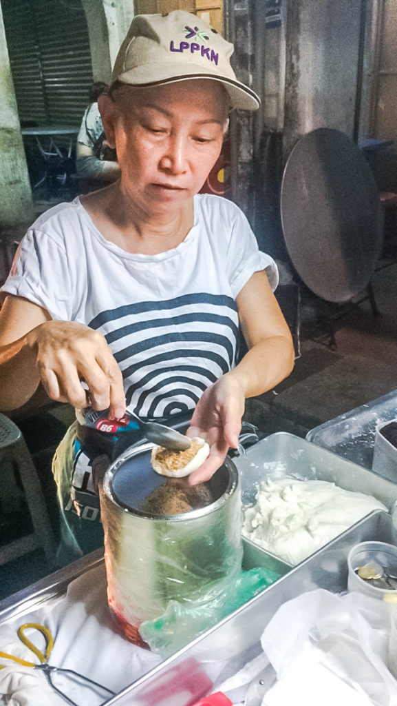 penang_food_guide_streetfood_georgetown_rooftopantics-5-of-5