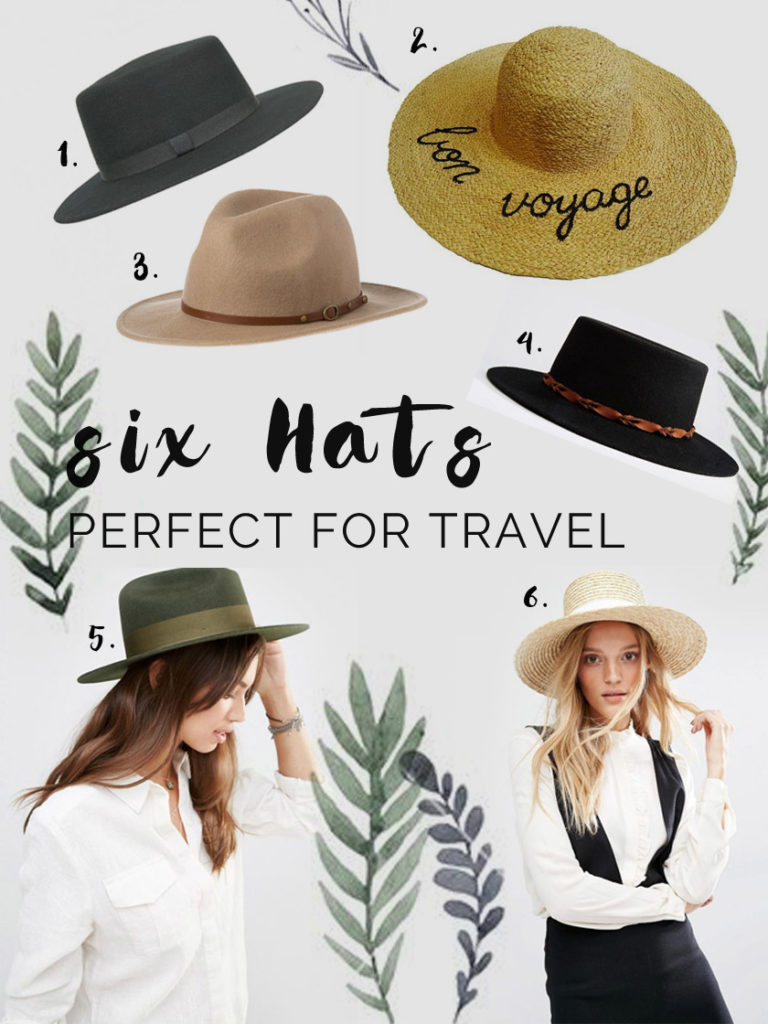 https://rooftopantics.com/wp-content/uploads/2016/09/pack_a_hat_travel_fashion_numbered.jpg