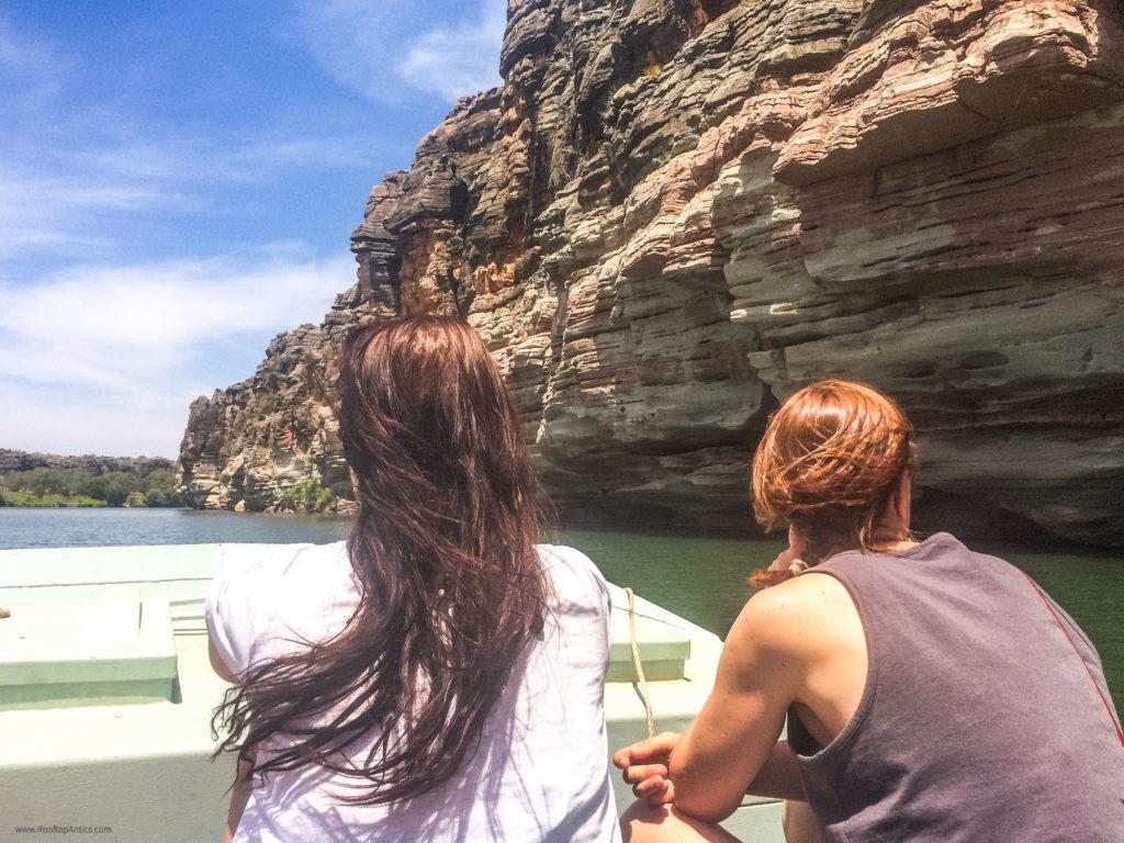 geikie_gorge_western_australia_travel_rooftopantics_travelblog-20-of-21