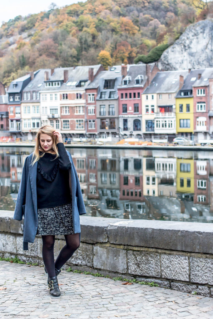 most_beautiful_village_wallonia_dinant_travelblog_rooftopantics-11-of-15