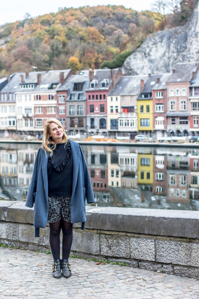 most_beautiful_village_wallonia_dinant_travelblog_rooftopantics-14-of-15