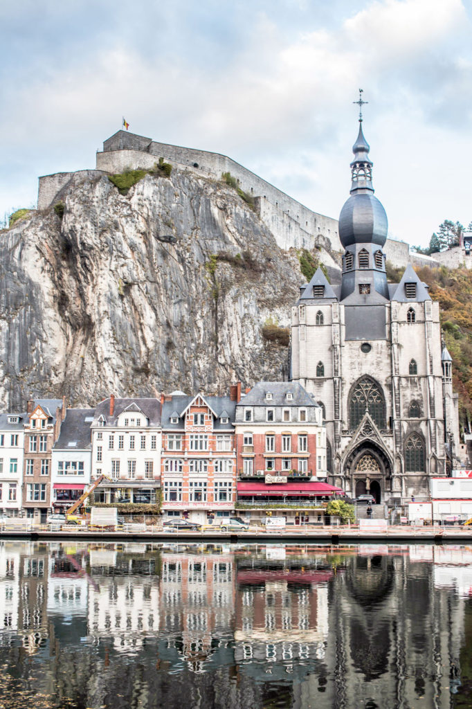 most_beautiful_village_wallonia_dinant_travelblog_rooftopantics-2-of-15-copy