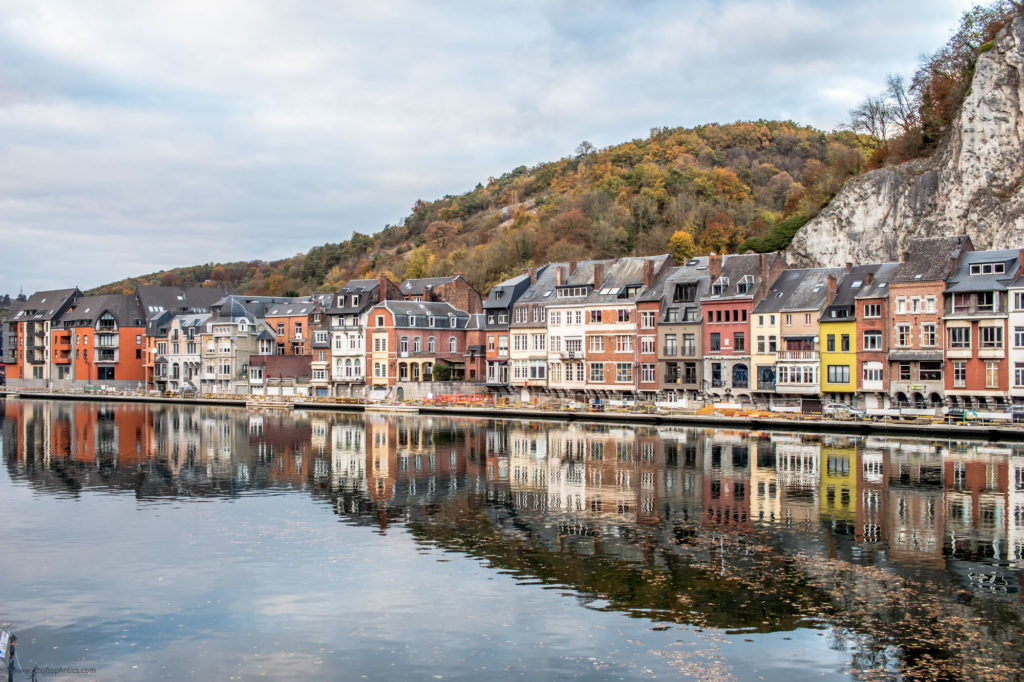 most_beautiful_village_wallonia_dinant_travelblog_rooftopantics-4-of-15