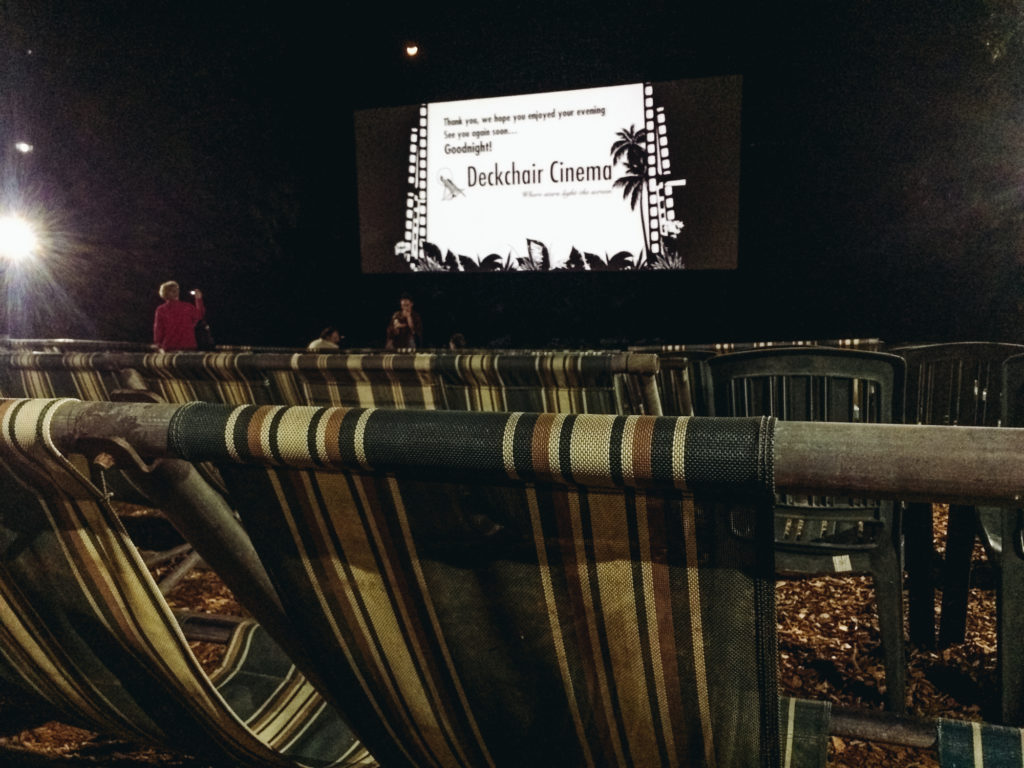 must_do's_in_darwin_deckchair_openair_cinema