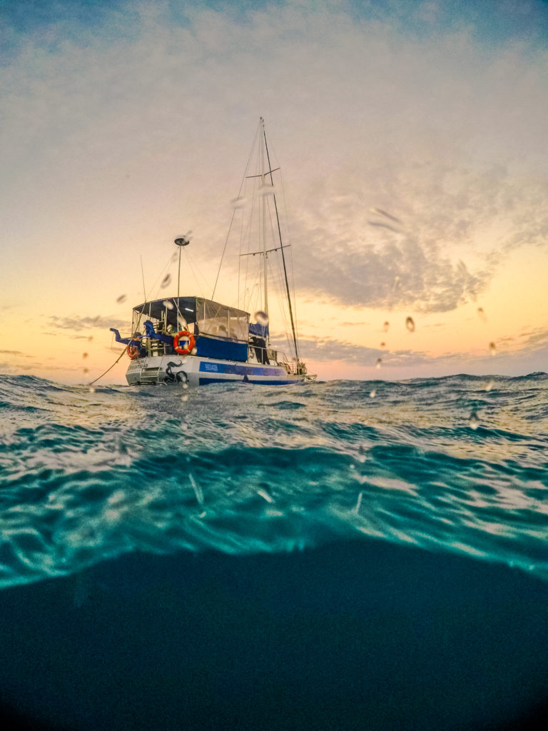 Sailing_the_great_barrier_reef