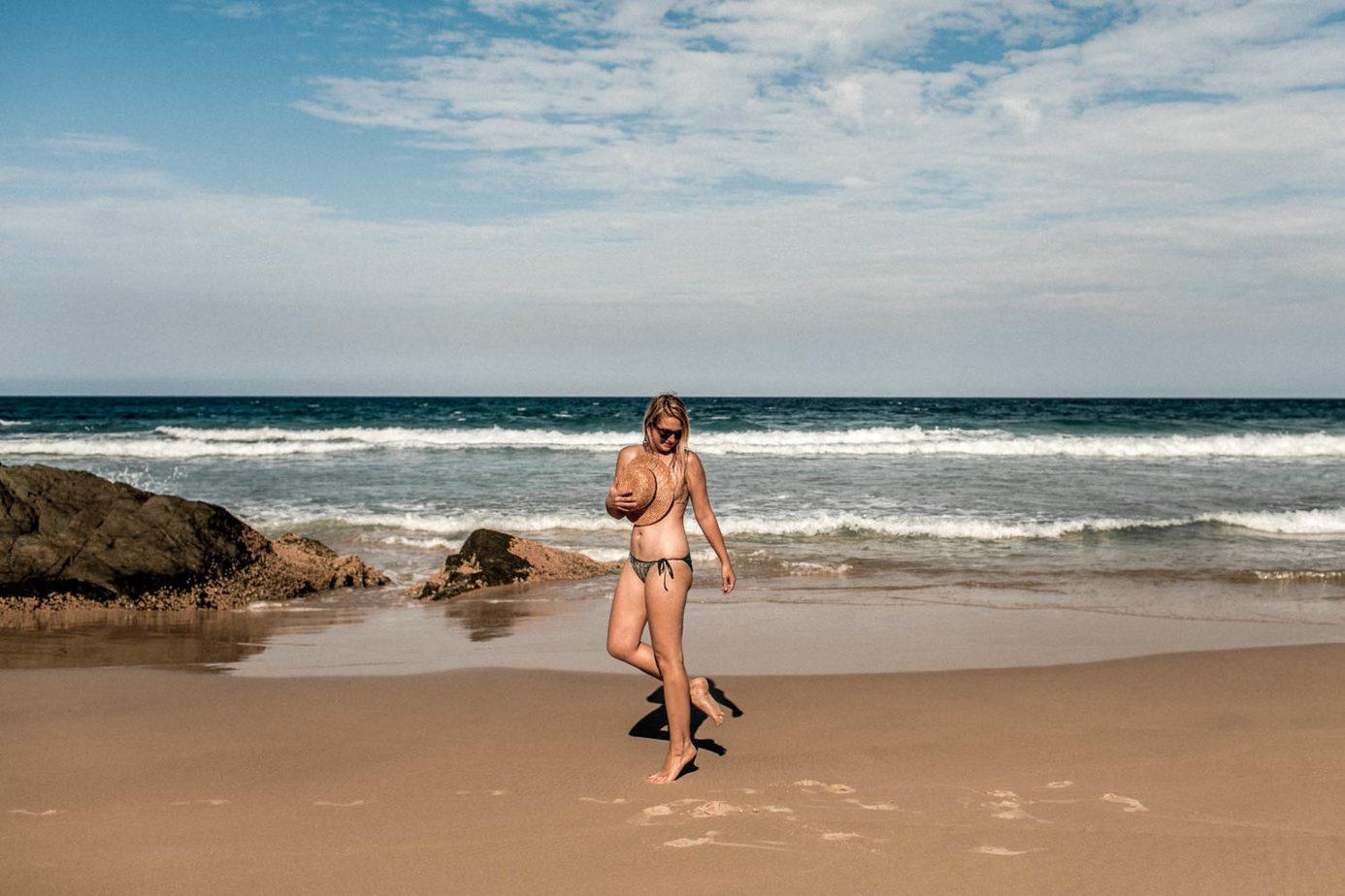 local_spots_byron_bay_deserted_beach_rooftopantics_travelblog